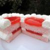 Guava-Cake-Slice